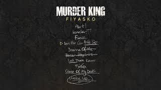 Murder King - Ben Her Gün Artık Sen (Official Audio)