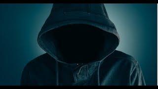 Incognito-1 (ಅಜ್ಞಾತವಾಸ-1) | Kannada short film with English subtitles