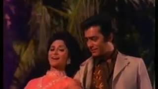 Subha-O-Sham(1972)Mohammad Ali Fardin*Tehran, Iran*Saki Ki Zaroorat Hai