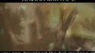 Tragikomix vs Nirvana - Koniec hry (DJ SVEN MASHUP)