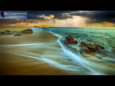 Deep Sleep Music, Binaural Beats Sleeping Music with Delta Waves, Meditation Music for Sleep