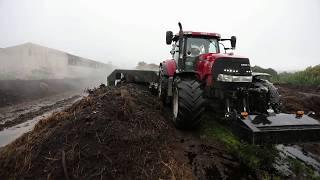 Jak se kompostuje na Broumovsku