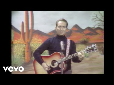 Willie Nelson - The Family Bible (Live)