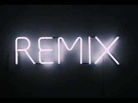 Urbanize - Warten auf dich (remix)