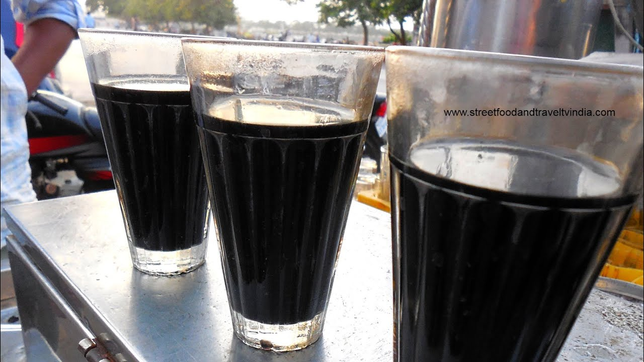 how to drink brandy in hindi