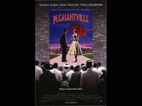 7. The Art Book -- Pleasantville Original Score mp3
