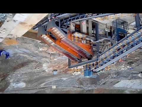 stone crusher plant layout, crushing machine pulverizer rock crusher supplier