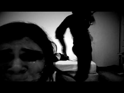 Poughkeepsie Tapes (Real Footage)
