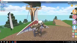 roblox for wizard101 lvl 90 or up any school