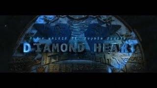 Download lagu Alan Walker Diamond Heart 1 HOUR MP3