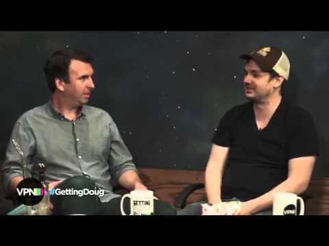 Matt Braunger and Jim Jefferies | Getting Doug with High