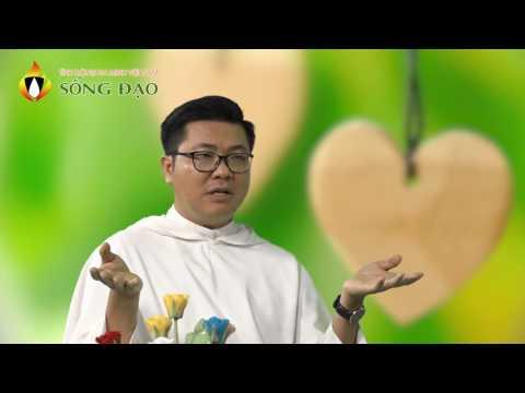 Sống Đạo - số 5: Hôn nhân, gia đình của người Công giáo (p.1)
