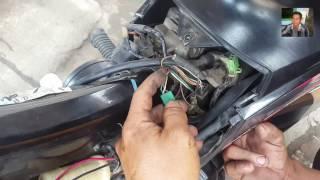 Video Cara Mengetahui Fungsi Warna Pada Kabel Motor - Memperkenalkan Warna kabel Yang Keluar Dari Spul download MP3, 3GP, MP4, WEBM, AVI, FLV September 2017