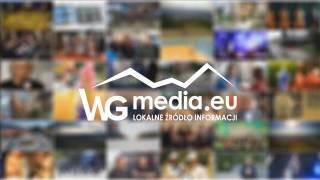 Spot reklamowy WGmedia