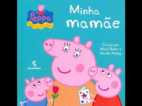 Peppa Pig Portugues Brasil Completo 2015  | Dublado Em Portugues Brasil