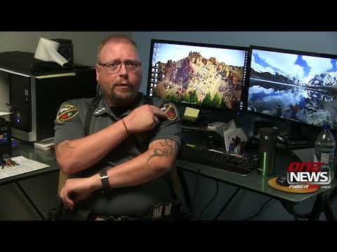 Study: Mattawa deemed as the 'safest city' in Washington state