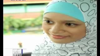 Kasus Kematian Arum Mahasiswi Esa Unggul Masih Gelap - BIS 12/01 | GlobalTV Indonesia News