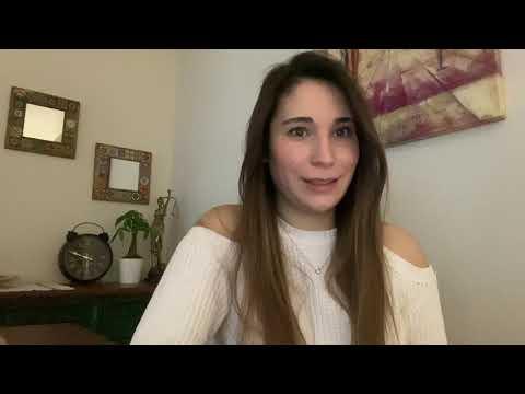 Women at TRIGO  - Esra Iren Esen, Human Resources Specialist