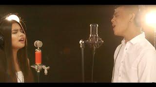 Secret Love Song - Little Mix ft. Jason Derulo Cover