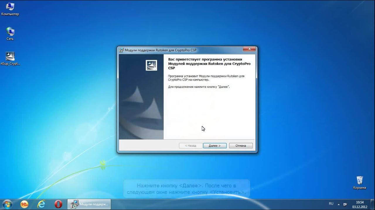 DOWNLOAD DRIVERS: ACER AGERE SYSTEMS HDA MODEM