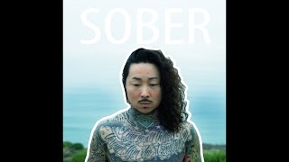 Lawrence Park – Sober (Official Audio)