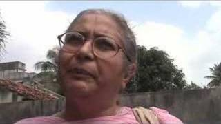 India: Campaign for Tea Workers' Justice and Rights