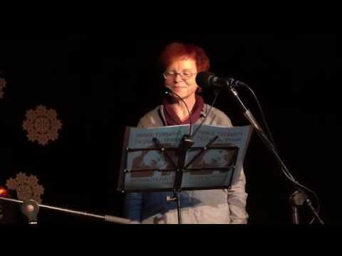 Musik (Музыка ) Lieder Und Gedichte Nach Nika Turbina (russisch)