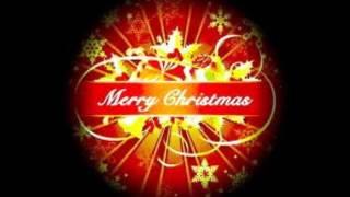 Designer - I Love Christmas ( Parang )