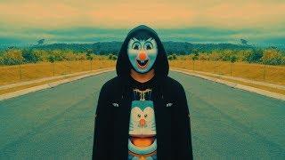 Medley Ost. Doraemon - Melowmask