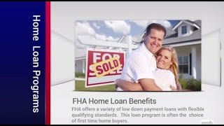 Best Waltham MA VA, FHA and MASS Housing Home Loans - Low Interest Rates