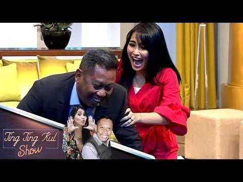 Wah Tukul Senang Banget Nih Ketemu Bidadari   - Ting Ting Kul Show (21/8)