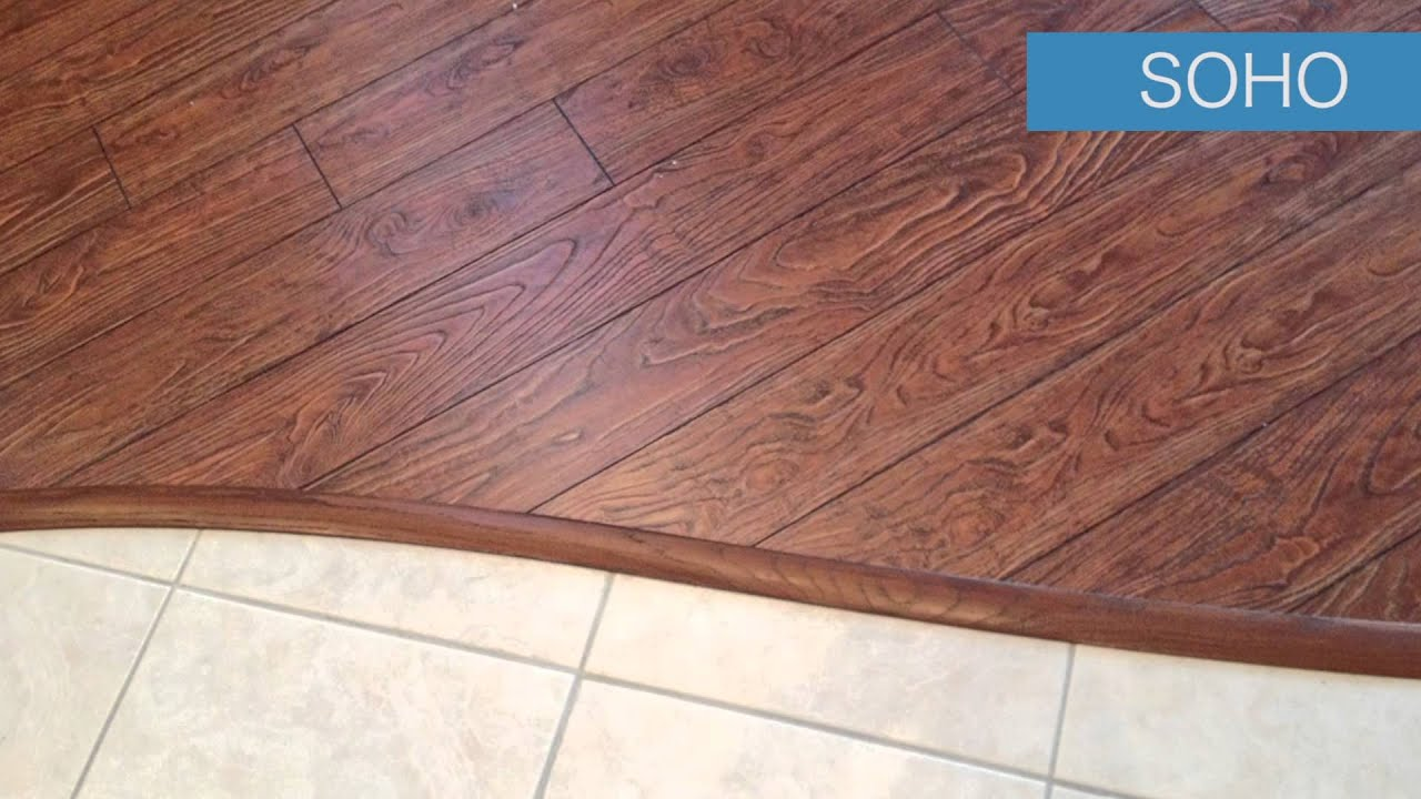 Soho Laminate Floors Usa Flooring Miami Sunrise Fl