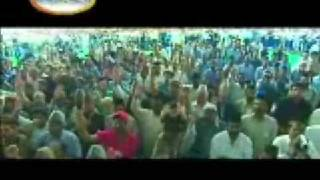 Nazam - Bazm-e-Jana Mein Ijazat Ho Agar, To Mein Bhi Kahoon