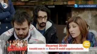 Ulan İstanbul 37. Bölüm Fragmanı-2
