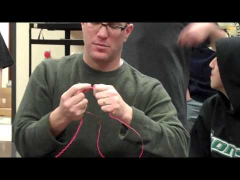 Building an Electromagnetic Fishing Pole (trimmed).mp4