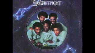 Enchantment - Future Gonna Get You -  RCA LP