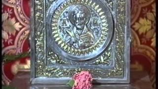 видео Религия Кипра