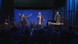 Worship Event by Phillips, Craig & Dean YouTube Videos
