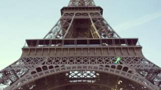 Видео экскурсия по Франции Слайд шоу(, 2016-07-02T08:33:55.000Z)