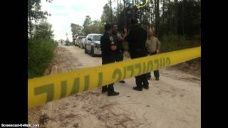 Mass shooting Florida   8 People Including Six Children  Dead in Murder-Suicide Bell Florida