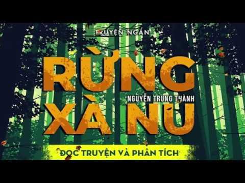 truyện ngắn rừng xà nu được sáng tác tại timtruyentranh.com
