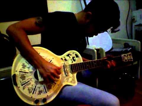 Adrian Adioetomo plays electiReso 1