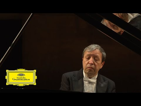 Piano Sonata No. 14 In C Sharp Minor, Op. 27, No. 2 -