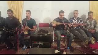 Watra Wlad sidi dnyan  ولاد سيدي دنيال الوترة