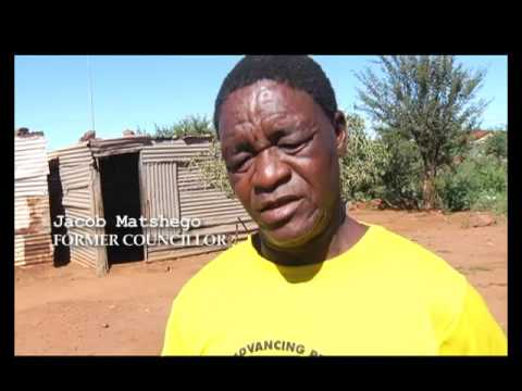 Cutting Edge: Yeyiphi iNumber Ezo phuma