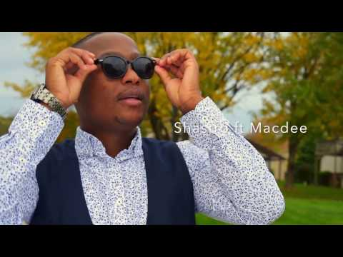 Shastro ft Macdee Mai Mwana