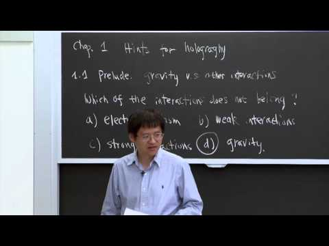 Mit opencourseware design and analysis of algorithms