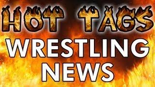 ST 67 (2) <b>John Cena</b> Affair with <b>Kendra Lust</b> Hot Tags