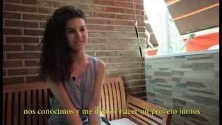 Ponte en mi lugar - Documental sobre el ocio en las personas sordas