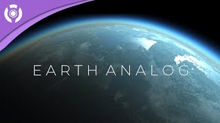 Earth Analog - Release Date Trailer - YouTube